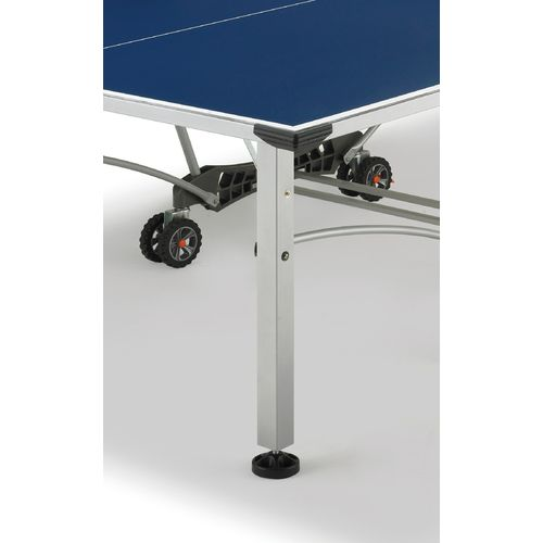 Stiga® Baja Outdoor Table Tennis Table - view number 5