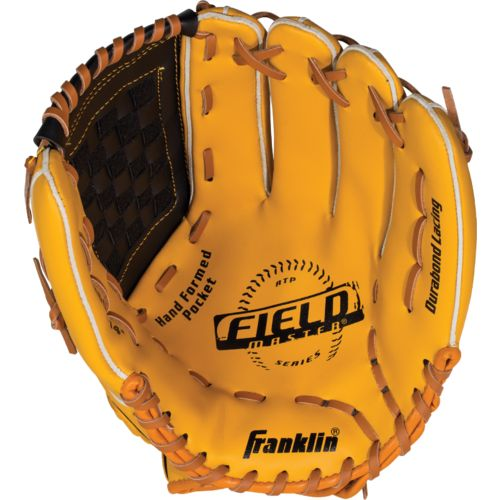 Franklin Youth Field Master Series 14
