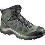 Salomon Men's Authentic LTR GTX® Hiking Shoes - view number 1