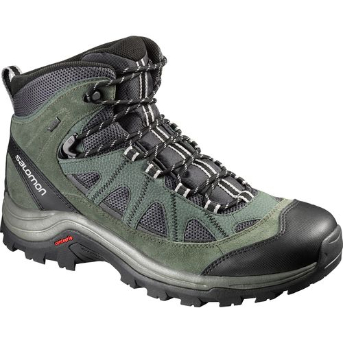 Salomon Men's Authentic LTR GTX® Hiking Shoes