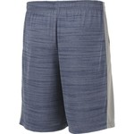 BCG Men's Turbo Melange Short - view number 2