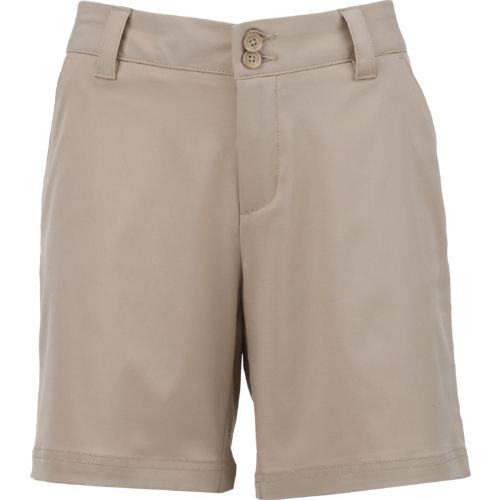 BCG Women's Club Sport Short - view number 1
