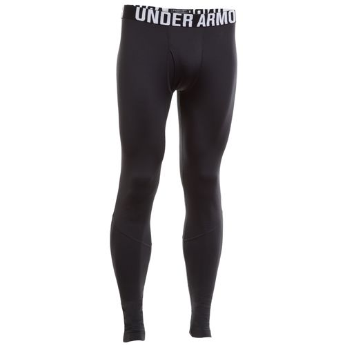 Under Armour™ Men's UA ColdGear® Infrared Tactical Fitted