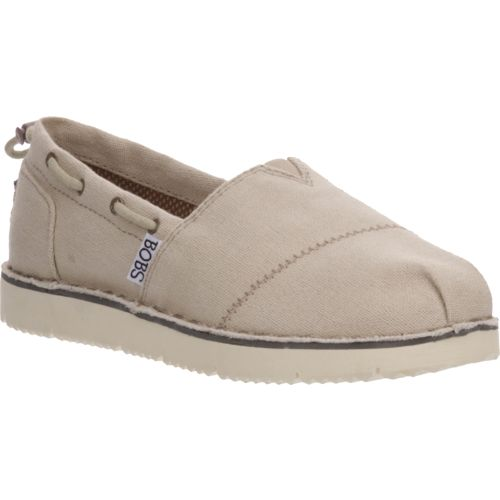 Skechers Bobs Chill Flex-Hot2Trot (Women's) CfPzt