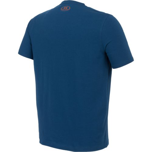 Under Armour Men's Classic Trout T-shirt - view number 2