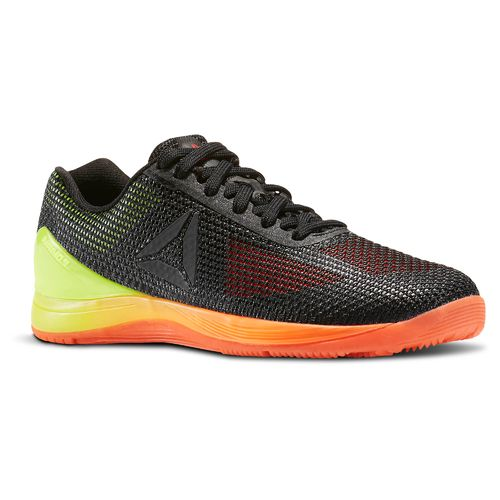 Reebok Women's CrossFit Nano 7.0 Training Shoes - view number 2