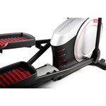 ProForm Endurance 720 E Elliptical - view number 7