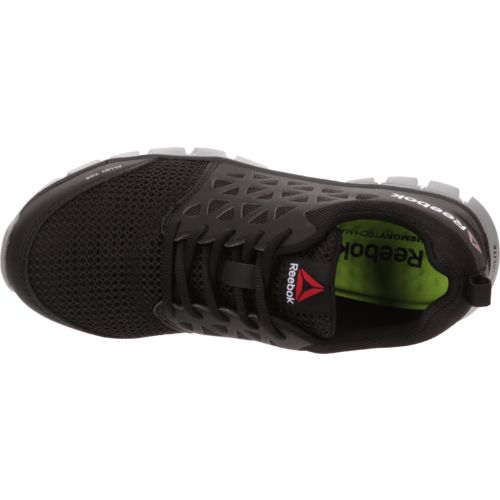 Reebok Women's Sublite Cushion Work Shoes - view number 4