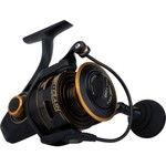 PENN Clash CLA6000 Spinning Reel - view number 2