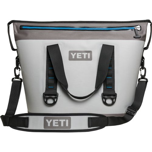 Display product reviews for YETI Hopper Two 30 Cooler