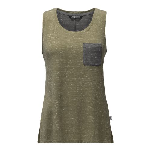 The North Face Women's Mountain Culture EZ Tank Top