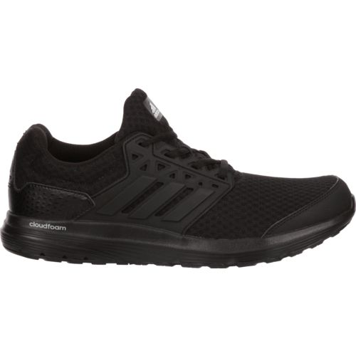 Display product reviews for adidas Men's Galaxy 3 Running Shoes