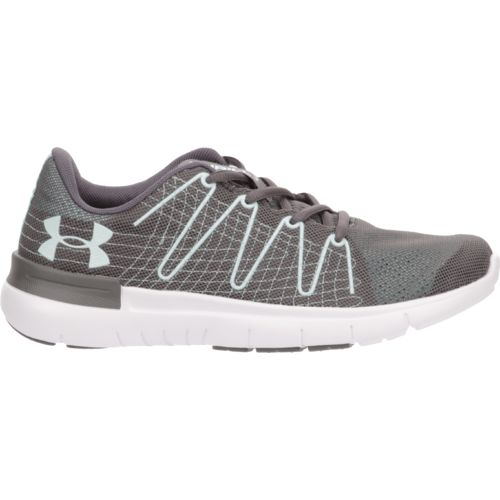 Under Armour Women's Thrill 3 Running Shoes - view number 1