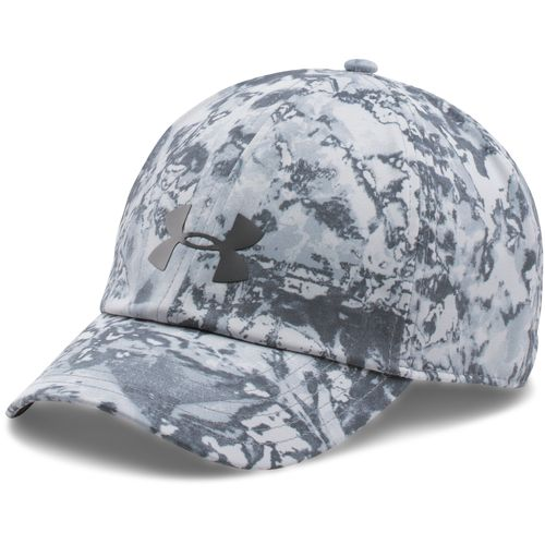 Under Armour Women's Renegade Printed Cap