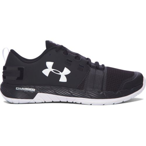 Under Armour Men's Commit Training Shoes