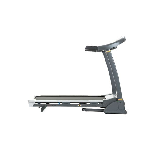 Sunny Health & Fitness Motorized Treadmill - view number 7