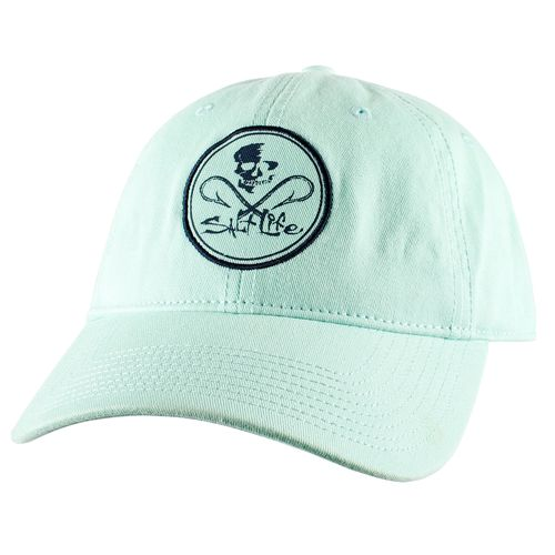 Salt Life Men's Gaffed Hat
