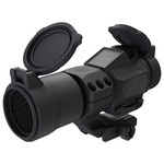 SIG SAUER Electro-Optics Romeo6 1 x 30 Red Dot Sight - view number 1