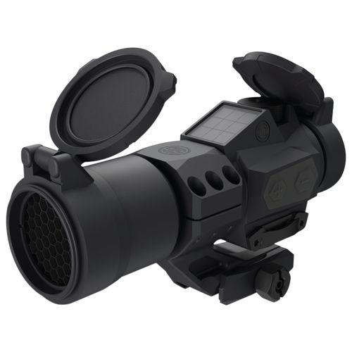SIG SAUER Electro-Optics Romeo6 1 x 30 Red Dot Sight