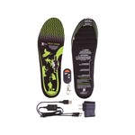 Flambeau Men's Hot Feet Heated Insoles Kit - view number 1
