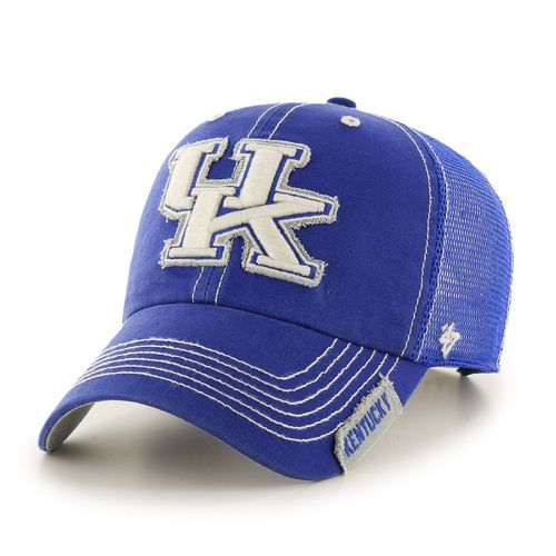 '47 University of Kentucky Turner Clean Up Cap