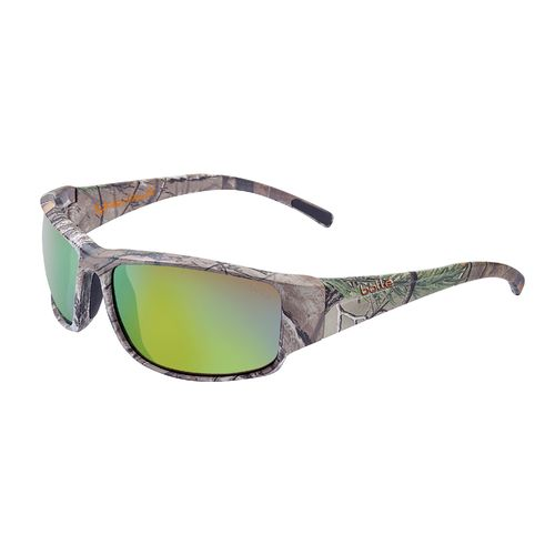Bolle Keelback Sunglasses - view number 1