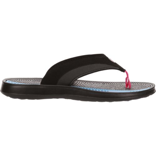 Body Glove Women's Daytona Sandals