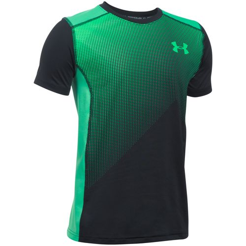 Boys' Running Apparel