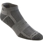 BCG Men's Multisport Cushion Low-Cut Socks 3 Pack - view number 3