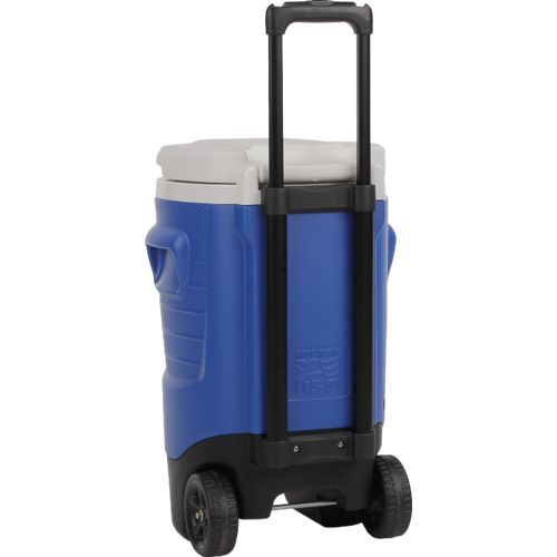 Igloo Sport™ Roller 5-Gallon Cooler - view number 3