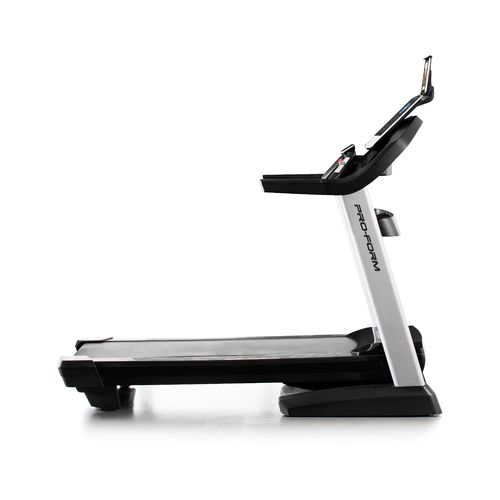 ProForm Pro 2000 Treadmill - view number 6