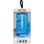 808 Audio CANZ H2O Bluetooth Wireless Speaker - view number 1