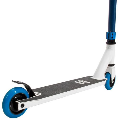 Pulse Kids' KR2 Freestyle Scooter - view number 3