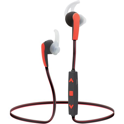 Display product reviews for iWorld Supersonic Bluetooth Earbuds with Microphone