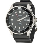 Casio Men's Sports Analog Dive Watch - view number 1