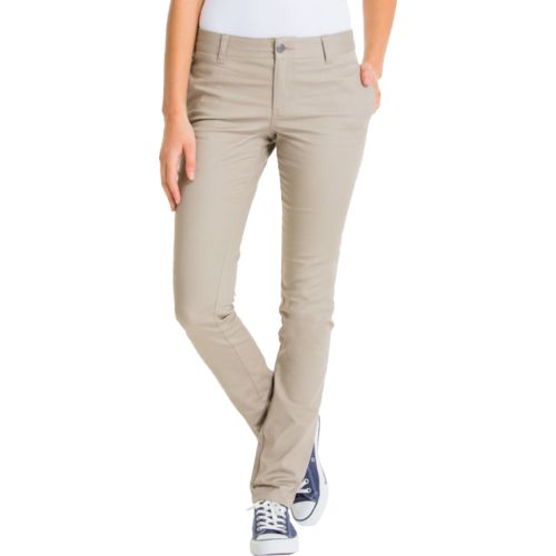 Lee Juniors' Original Skinny Pant
