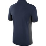 Nike Men's Atlanta Braves Franchise Polo Shirt - view number 2