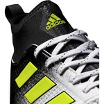 adidas Men's Ace 17.3 FG Soccer Cleats - view number 7
