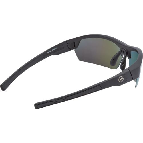 Magellan Outdoors Elite Series Sunglasses - view number 3