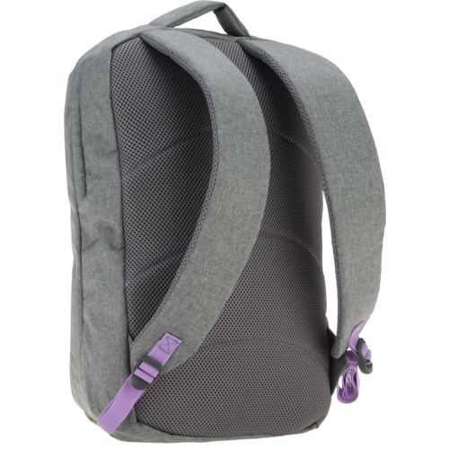 Magellan Outdoors Orchid Backpack - view number 3