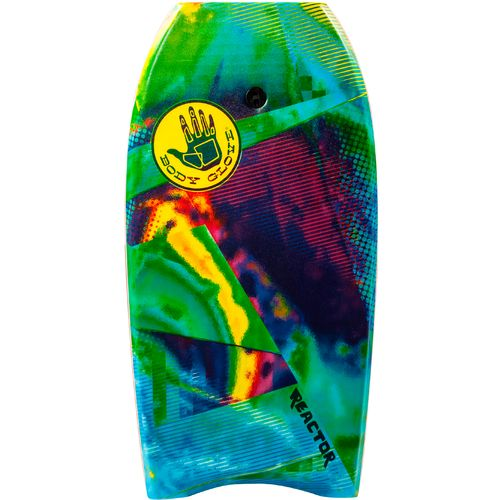 Body Glove 41 in Reactor Bodyboard