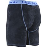 Huk Men's Kryptek Performance 2.0 Boxers - view number 2