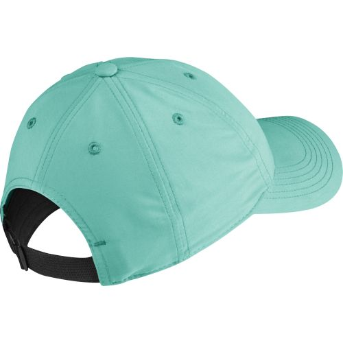 Nike Girls' Metal Swoosh Cap - view number 2