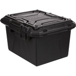 Plano Tactical Ammo Can - view number 2