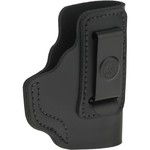 DeSantis Gunhide The Insider Ruger LCP II Holster - view number 2