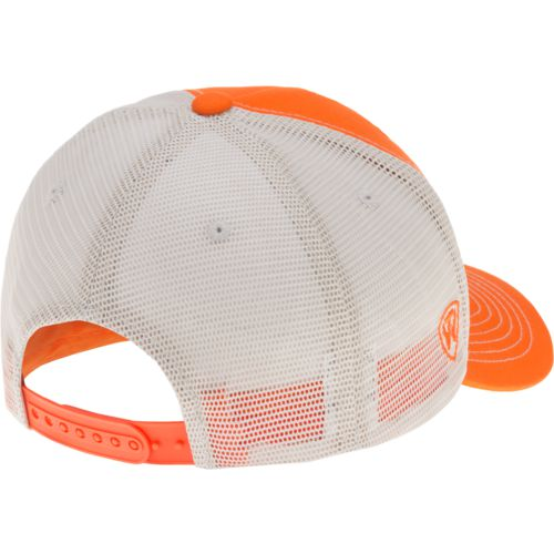 Top of the World Men's Clemson University Sunrise Cap - view number 3