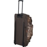 Magellan Outdoors 30 in Camo Trolley Bag - view number 4