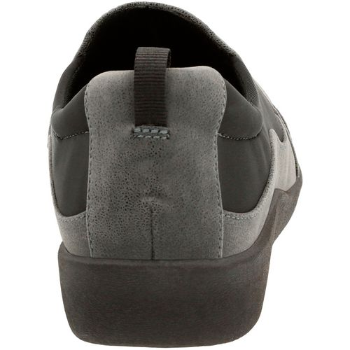 Clarks® Women's Sillian Paz Shoes - view number 5