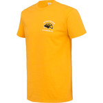 New World Graphics Men's University of Southern Mississippi Friends Stadium T-shirt - view number 3