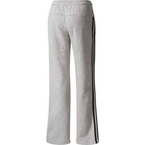 adidas Women's Essentials Cotton Fleece 3S Open Hem Pant - view number 2